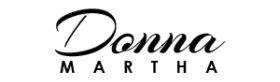 donna-martha